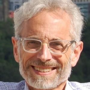 Profile photo of Paul Schacht